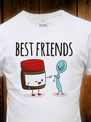 Camisetas De Frases Personal Grafic